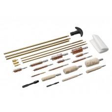 Набор для чистки оружия Cleaning Kit CK-76, 23pcs
